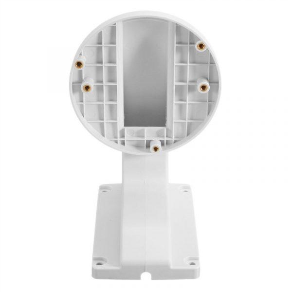 Plastikinis kupolinės kameros laikiklis