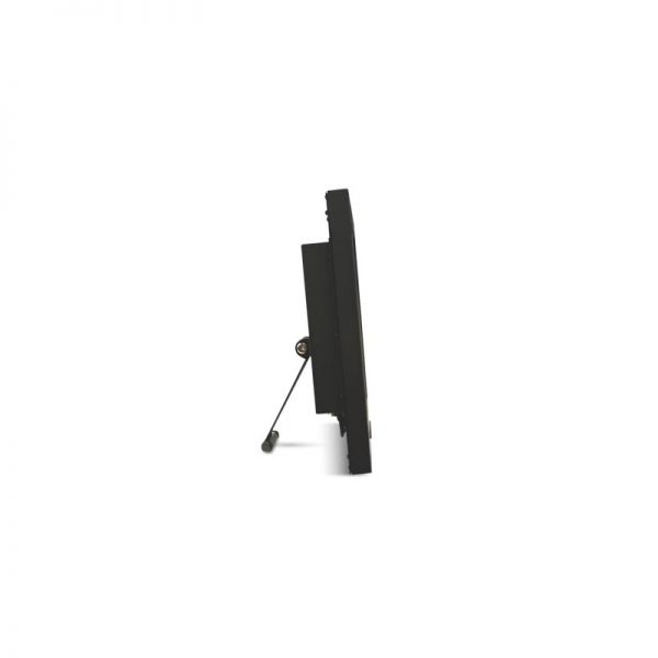 "LCD monitorius 2x2 BNC 15"""