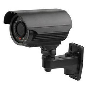 Analoginės AHD kameros
