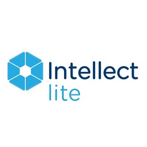 Intellect Lite